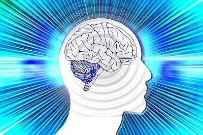 تمارين لتطوير الذاكرة والتفكير الإبداعي