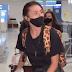 Survivor: Επέστρεψε στην Ελλάδα η Κάτια Ταραμπάνκο (video)