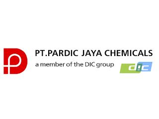 Info Loker Terbaru Daerah Tangerang PT Pardic Jaya Chemicals