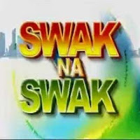 Kabuhayang Swak Na Swak - 21 April 2018
