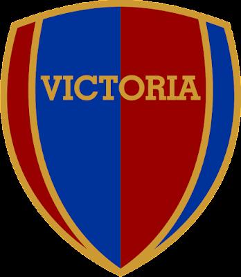 CLUB SOCIAL Y DEPORTIVO VICTORIA (RIO GRANDE)