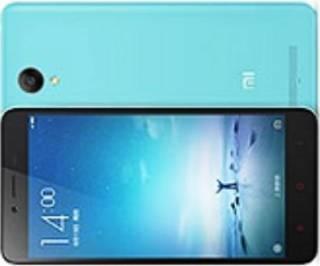 Cara menampilkan foto tersembunyi di Xiaomi Mi 4i MIUI 7