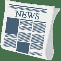 Western World News