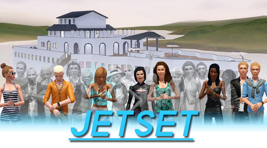 Jetset%2BS3%2BGroup%2BPhoto%2BEpisode%2B13.png