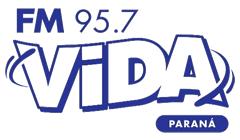 FM Vida Paraná 95.7