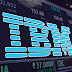 Η ΙΒΜ πλησιάζει τις Microsoft και Amazon