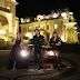 [News] Luan Santana, Luísa Sonza e Giulia Be se juntam para ensaio glamouroso