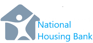 National Housing Bank (NHB) Recruitment 2020: Apply for 12 Deputy Manager, Manager and other posts