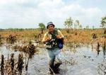 NS Nhiếp ảnh Minh Lộc đòi bòi thường danh dự 1000 đồng!