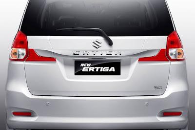 Maruti-Suzuki-Ertiga-Back-view-pics-HD-