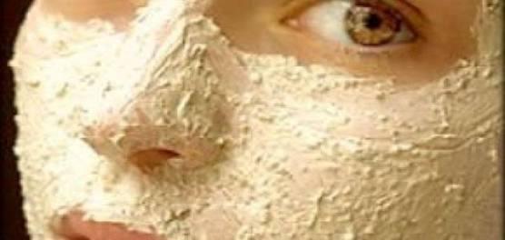 تعرف على طرق استخدام البيكنج بودر لنفخ الوجه