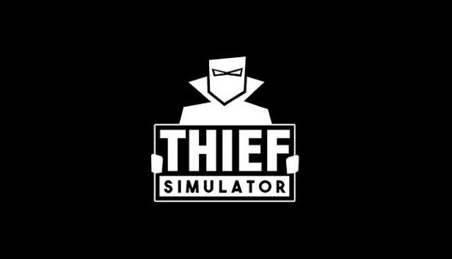 Thief-Simulator-Free-Download1
