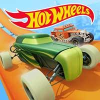 Hot Wheels Race Apk Mod + Unlimitted Money