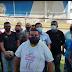 Transportistas de Junín denuncian invasión de rutas urbanas en Rubio