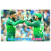 For the first time in Amir's ODI 5 wickets