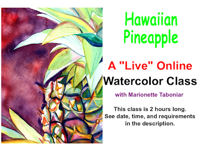 https://www.kauai-fine-art.com/listing/794546014/hawaiian-pineapple-a-live-online