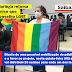 Câmara de Maringá retoma projeto polêmico que tenta criar Conselho LGBT