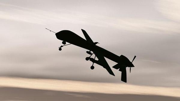 Drones israelíes, motivo de escalada de tensiones en el Sáhara Occidental.