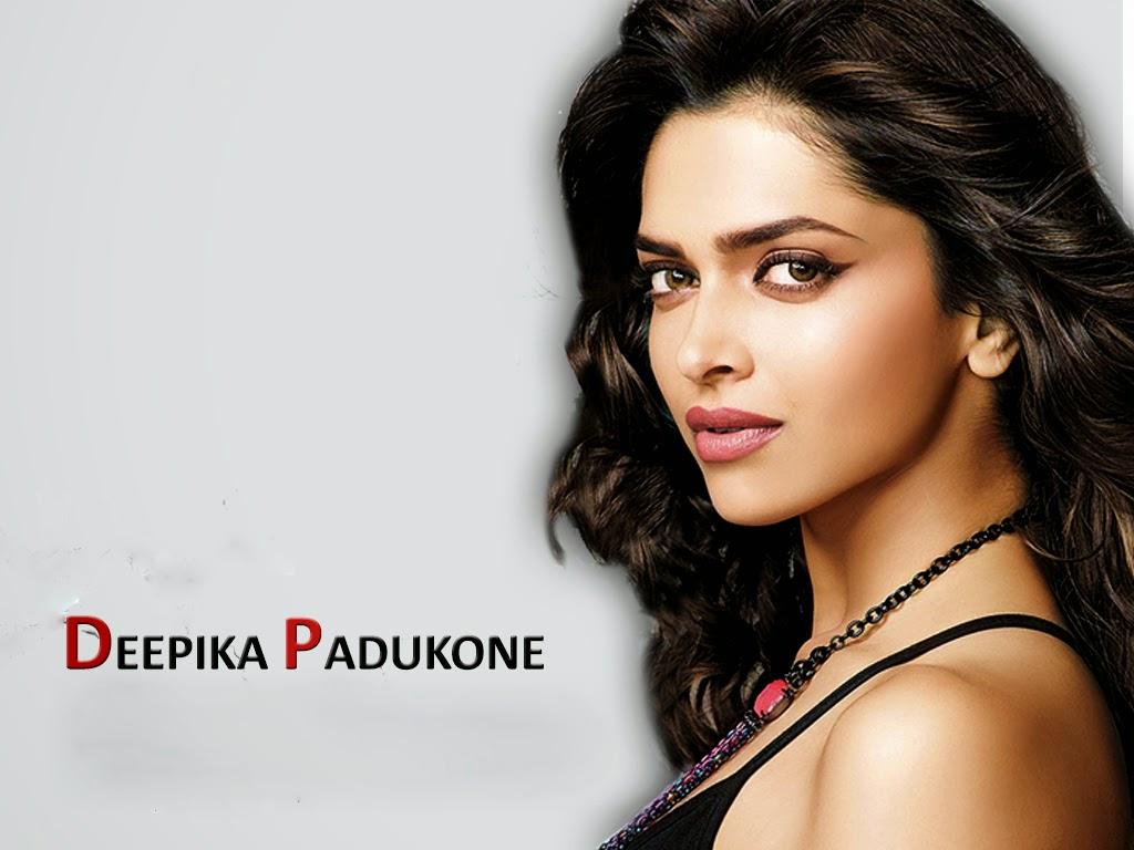 Deepika From Padmavat Hd Wallpaper: Deepika Padukone Fresh And Beautiful Hd Wallpapers 2014-15