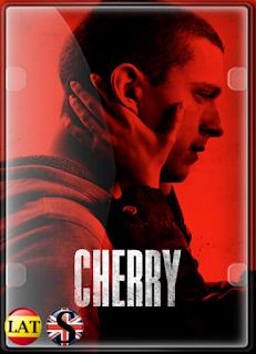Cherry (2021) WEB-DL 1080P LATINO/INGLES