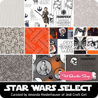http://www.fatquartershop.com/star-wars-half-yard-bundle