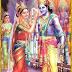 Ram bhajan lyrics ram bhajan sukhdayi lyrics in hindi