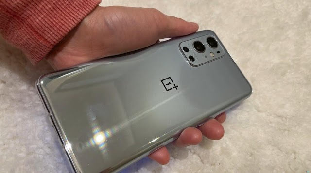 ONEPLUS 9 SERIES FEATURING THE SNAPDRAGON 888 & 12GB RAM APPEARS ON GEEKBENCH