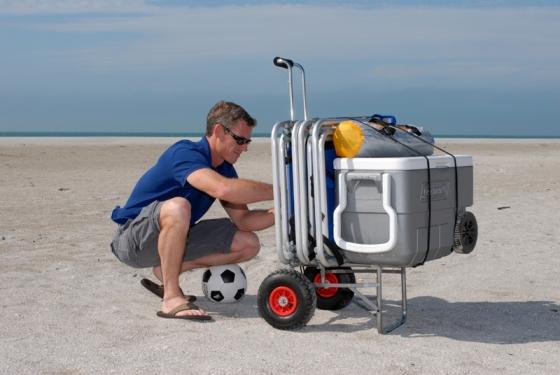 07c9c271f67 Beach Backrests  Beach Folding Chair with Backrest