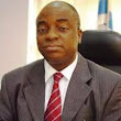 OYEDEPO IS STILL AFRICAN RICHEST PASTOR