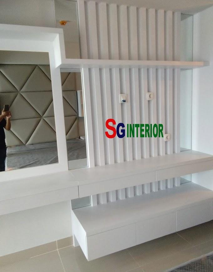 INTERIOR STUDIO ORANGE COUNTY