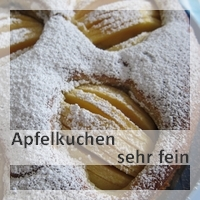 http://christinamachtwas.blogspot.de/2013/03/kuchenklassiker-apfelkuchen-sehr-fein.html