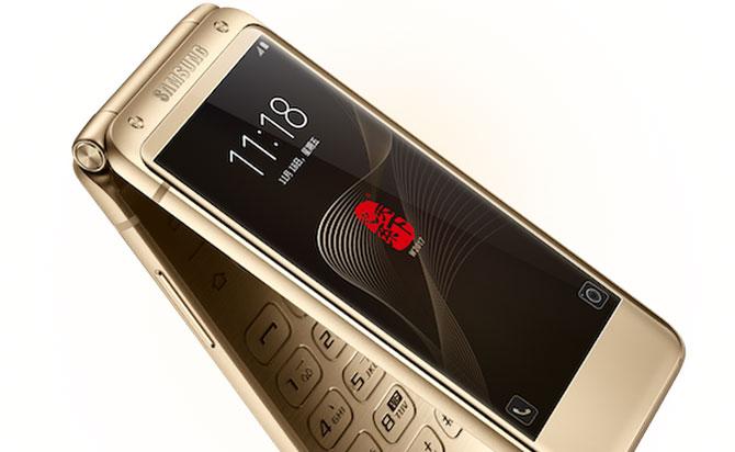 Top 10 Hp Samsung Lipat Flip Murah Harga Mulai 200 Ribuan