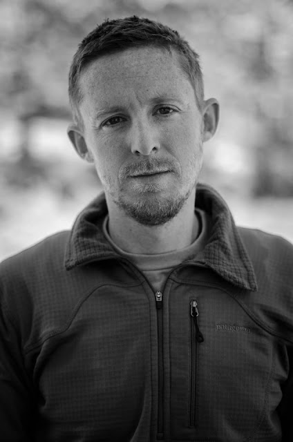 Tommy Caldwell net worth, age, wiki, biography