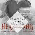 Heartsong- recensione