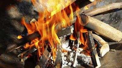 https://1.bp.blogspot.com/-j8zPMYEgxEE/XP1gERi6OSI/AAAAAAAAAtQ/GeLgWKmHxZIvFefDsI13E6j8XLXs8u34QCLcBGAs/s1600/Parrilla-gaucha-con-madera-y-fuego-737x415.jpg