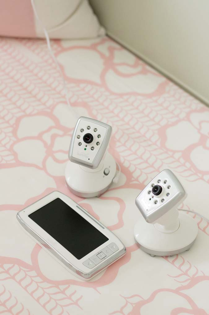 the-best-baby-monitors