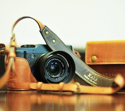 Fujifilm X10ミラーレスデジタルカメラファームウェア最新ドライバーをダウンロードしてください