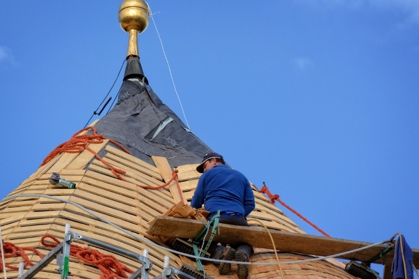costruzione-tetto-legno-carpentiere-falegname