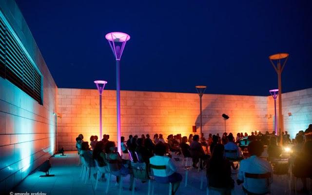 Θεσσαλονίκη: Σπουδαστές μουσικής παίζουν δωρεάν για το κοινό!