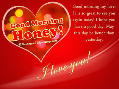 Romantic-good-morning-i-love-message-for-my-wife-4