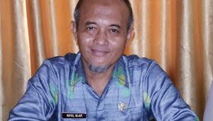 PDP Tabligh Akbar Masih Menunggu Hasil Laboratorium