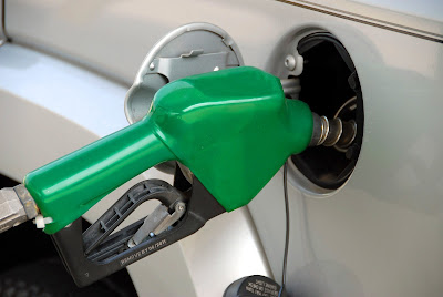 pumping gas, fuel pump, gas station, free photo, free photo for commercial use, Free Images, Pixabay