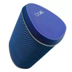 best Bluetooth speakers under Rs 1000 in India