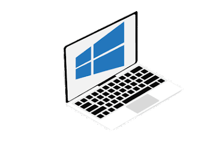 5 Software must be installed after reinstalling Windows 10