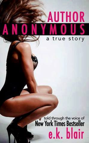 Adoramos romances e bookare author anonymous livro nico author anonymous livro nico fandeluxe Image collections