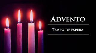 CÍRCULOS BÍBLICOS DO MÊS DE DEZEMBRO DE 2019