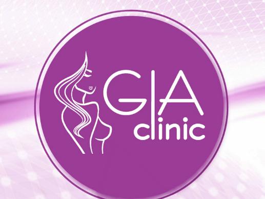 Odstraňování znamének laserem na klinice GIA clinic
