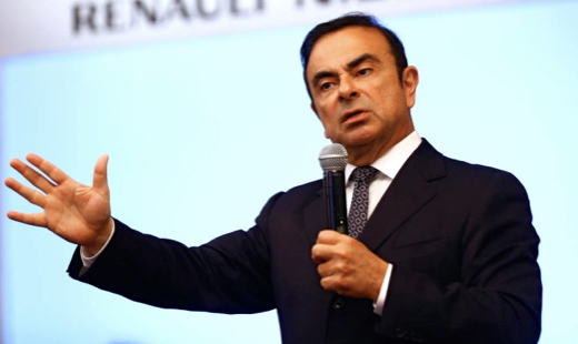 carlos-ghosn-causes-arrestation
