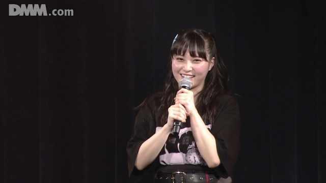 Hori Shion Solo Performance