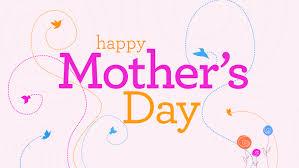 Mothers Day Whatsapp Status DP Facebook Status